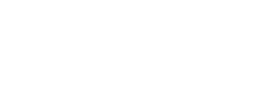 AFA Online Memory Screening Test  Logo